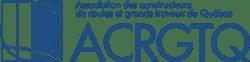 logo1-acr
