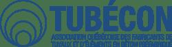 logo1-tubecon